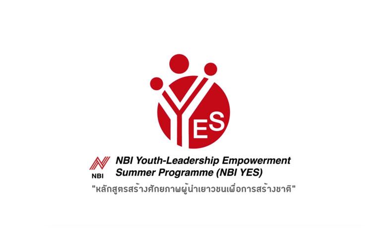 nbi-yes